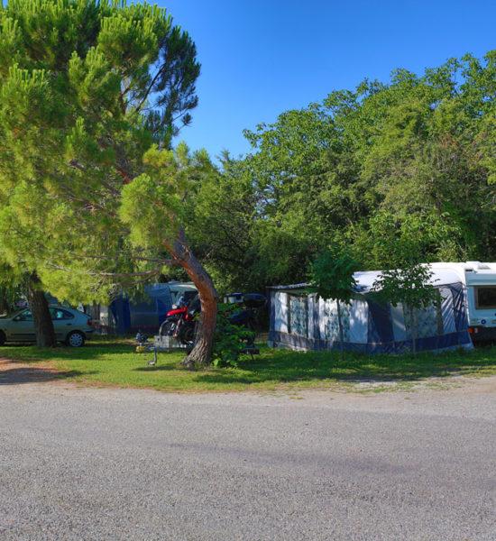 profiter séjour camping grenoble