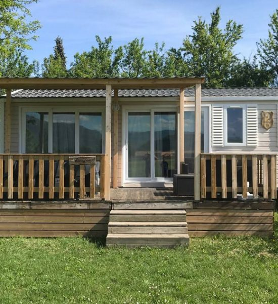 mobil-home-3-chambres-camping-monteglin