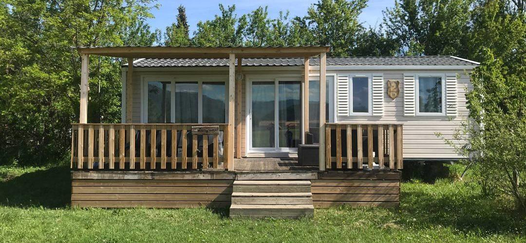 mobil-home-3-chambres-camping-monteglin