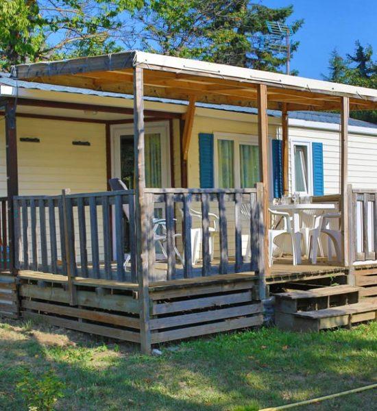 mobil-home-camping-monteglin